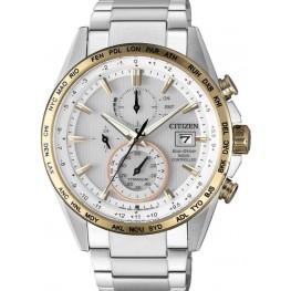Pánské hodinky Citizen AT8156-87A
