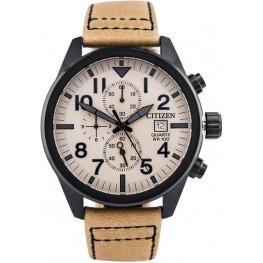 Pánské hodinky Citizen AN3625-07X