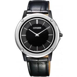 Pánské hodinky Citizen Eco-Drive One AR5024-01E