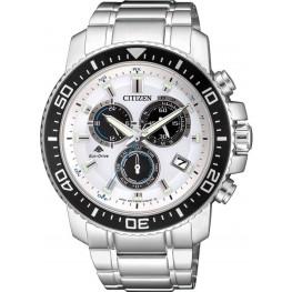 Pánské hodinky Citizen AS4080-51A
