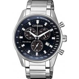 Pánské hodinky Citizen AT2390-82L
