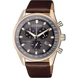 Pánské hodinky Citizen AT2393-17H