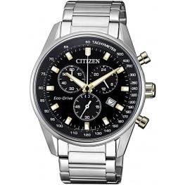 Pánské hodinky Citizen AT2396-86E