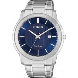 Pánské hodinky Citizen AW1211-80L