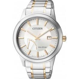 Pánské hodinky Citizen AW7014-53A