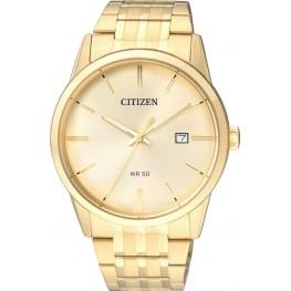 Pánské hodinky Citizen BI5002-57P