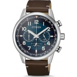 Pánské hodinky Citizen CA4420-13L