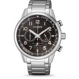 Pánské hodinky Citizen CA4420-81E
