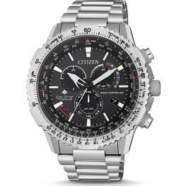 Pánské hodinky Citizen CB5010-81E