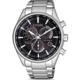 Pánské hodinky Citizen CB5020-87E