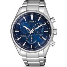 Pánské hodinky Citizen CB5020-87L