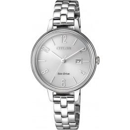 Dámské hodinky Citizen EW2440-88A