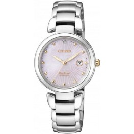 Dámské hodinky Citizen EW2506-81Y