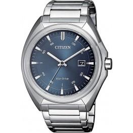 Pánské hodinky Citizen AW1570-87L