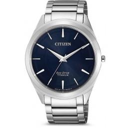 Pánské hodinky Citizen BJ6520-82L