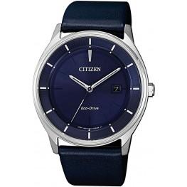 Pánské hodinky Citizen BM7400-12L