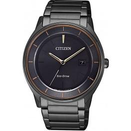Pánské hodinky Citizen BM7407-81H