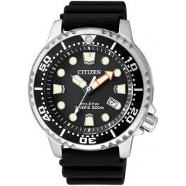 Pánské hodinky Citizen BN0150-10E