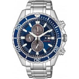 Pánské hodinky Citizen CA0710-82L