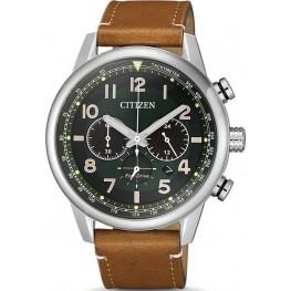 Pánské hodinky Citizen CA4420-21X