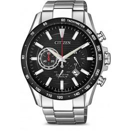 Pánské hodinky Citizen CA4444-82E