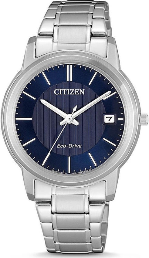 Dámské hodinky Citizen FE6011-81L