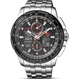 Pánské hodinky Citizen JY8069-88E