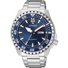Pánské hodinky Citizen NH8389-88LE