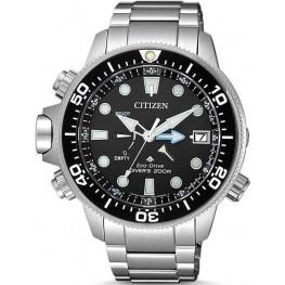Pánské hodinky Citizen BN2031-85E