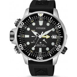 Pánské hodinky Citizen BN2036-14E
