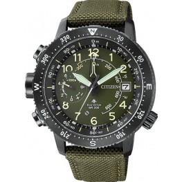 Pánské hodinky Citizen BN4045-12X