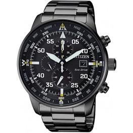 Pánské hodinky Citizen CA0695-84E