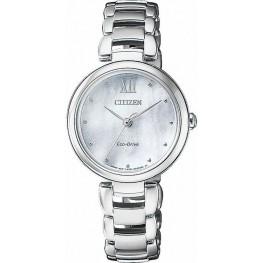 Dámské hodinky Citizen EM0530-81D