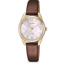 Dámské hodinky Citizen EM0686-14D