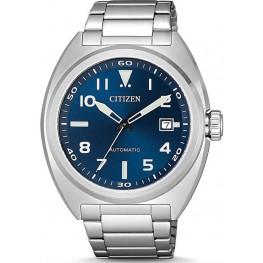 Pánské hodinky Citizen NJ0100-89L