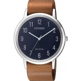 Pánské hodinky Citizen BJ6501-10L