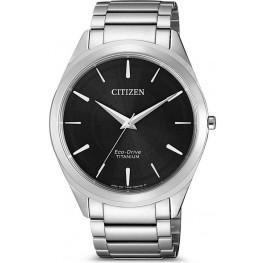 Pánské hodinky Citizen BJ6520-82E