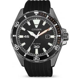 Pánské hodinky Citizen BM7455-11E
