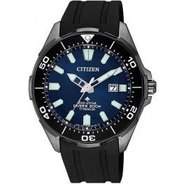 Pánské hodinky Citizen BN0205-10L