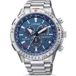 Pánské hodinky Citizen CB5000-50L