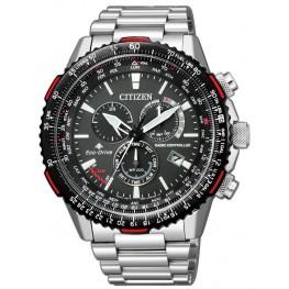 Pánské hodinky Citizen CB5001-57E