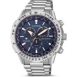 Pánské hodinky Citizen CB5010-81L