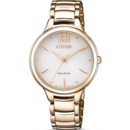 Dámské hodinky Citizen EM0553-85A