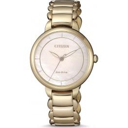 Dámské hodinky Citizen EM0673-83D