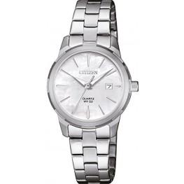 Dámské hodinky Citizen EU6070-51D