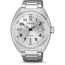 Pánské hodinky Citizen NJ0100-89A