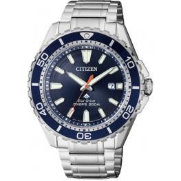 Pánské hodinky Citizen BN0191-80L