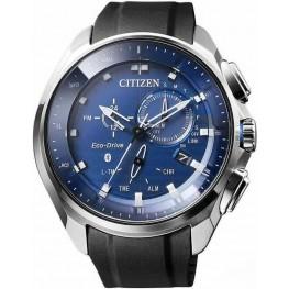 Pánské hodinky Citizen BZ1020-14L