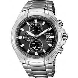 Pánské hodinky Citizen CA0700-86E