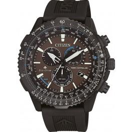 Pánské hodinky Citizen CB5005-13X